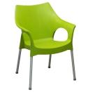 chelsea-chair-green.jpg