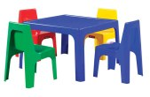 Kiddies Table and Chairs.jpg